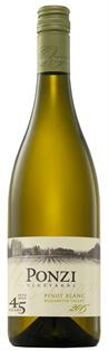 Ponzi Vineyards Pinot Blanc 2014 750ml